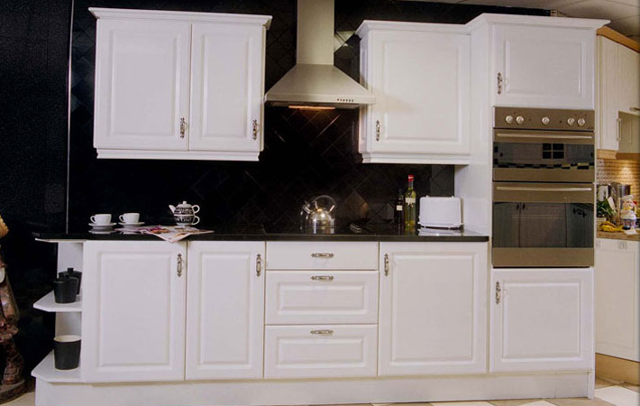 Home - Kitchens For Sale Scotland